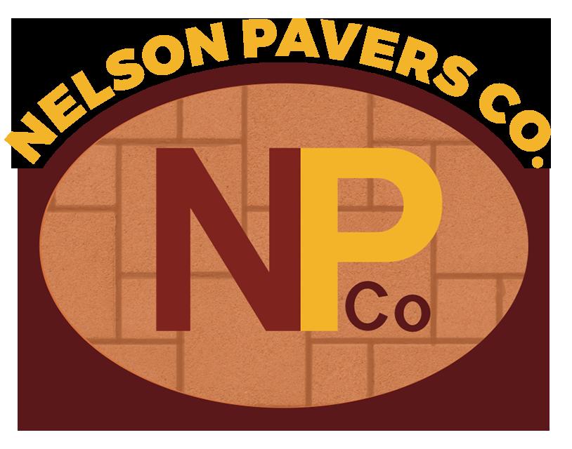 Nelson Pavers